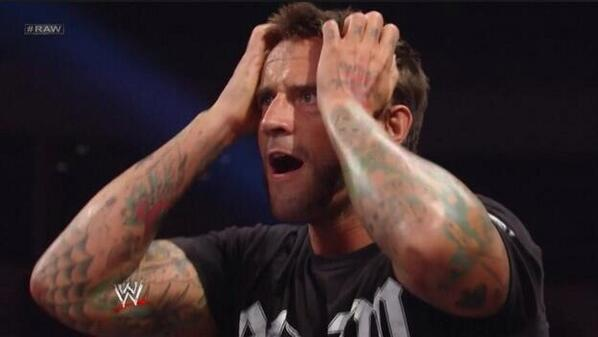 me when Seth Rollins turned on Dean Ambrose & Roman Reigns to join Evolution... #RAW http://t.co/OsygagWk95