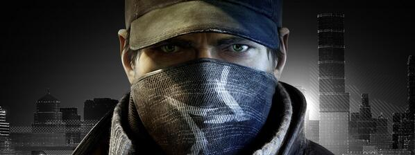 WIN a copy of Watch_Dogs on PS4! 3 codes to giveaway by 6pm RETWEET to WIN! T&C > http://t.co/wnwmYpNzmE #4ThePlayers http://t.co/LWLHrEagbx