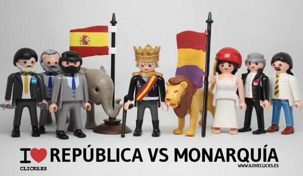 Humor en la política BpMITC4IcAADO0M