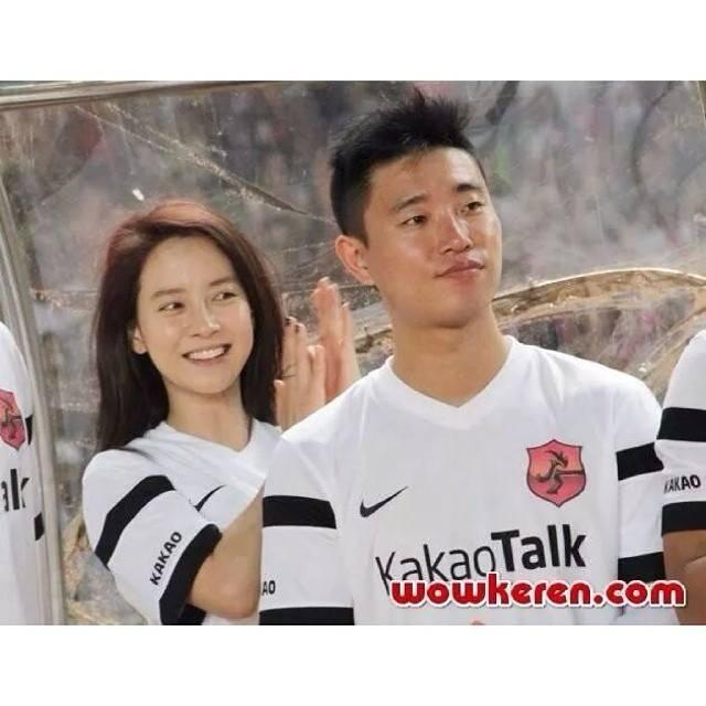 Asian dream cup 2019 song ji hyo dating
