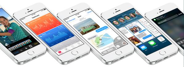 What's the best #iOS8 feature? http://t.co/qbQy9rEZ3r http://t.co/ZSWwB6leoH