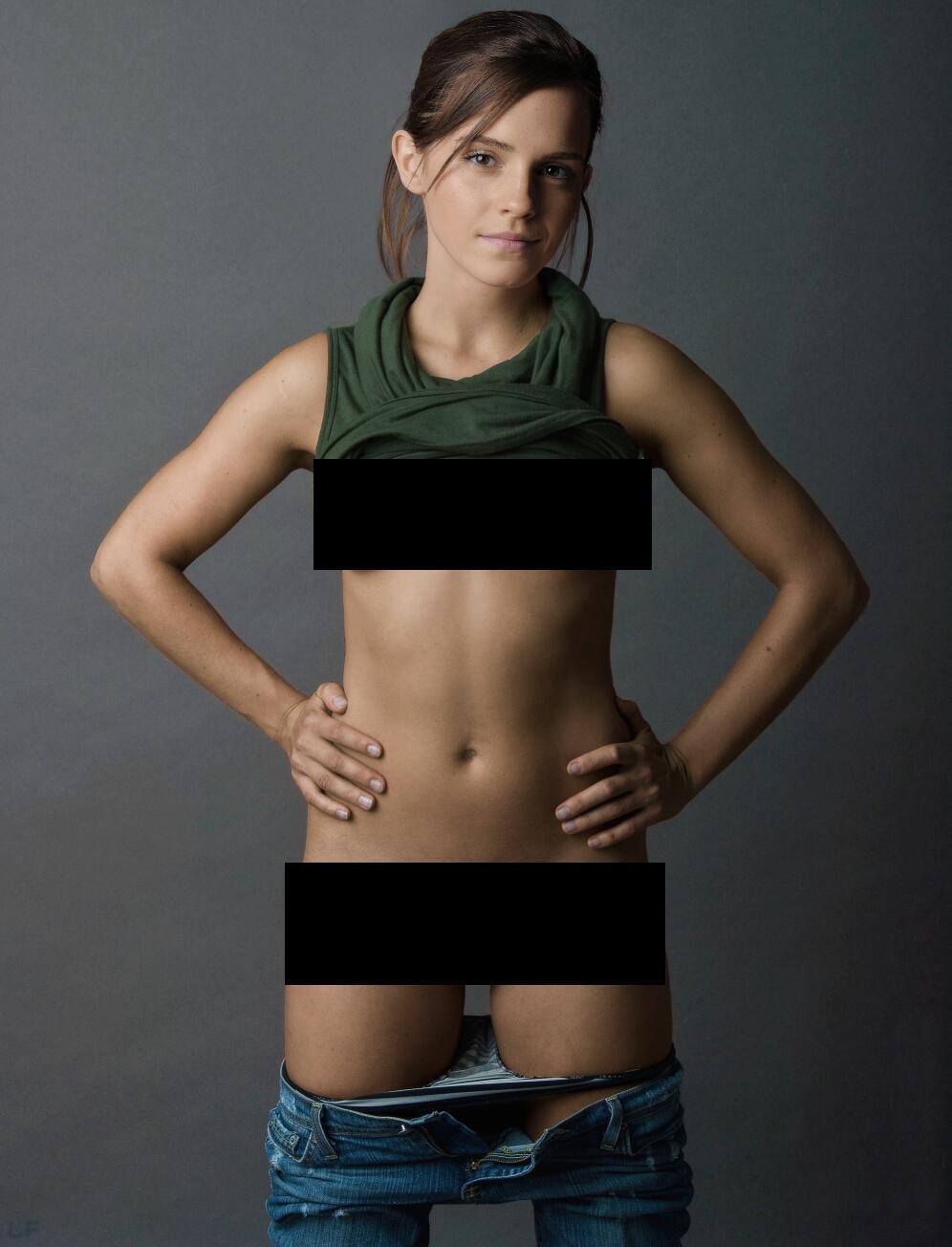 Chubby girls naked pix