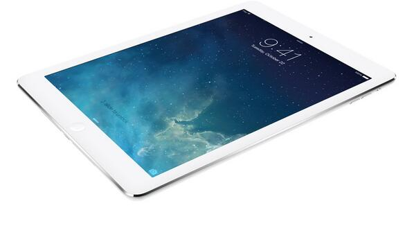 Win an iPad Air & Beats by Dre headphones thanks to Argos!  http://t.co/8x0dsoOtex RT & follow to enter. UK,18+only http://t.co/hXIrjVXYIk