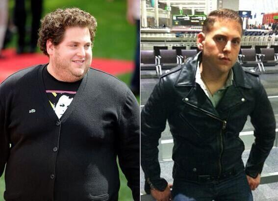 How much weight does a nascar driver lose per race picture 9