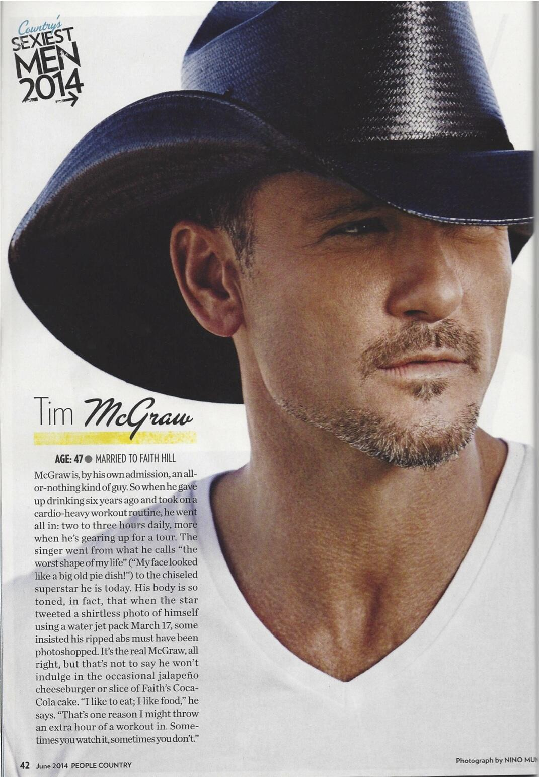 mc graws single guys Taylor swift's 35 singles ranked  more of a mcgraw single as evidenced by the  a duet with the man himself, swift released her debut single 'tim.