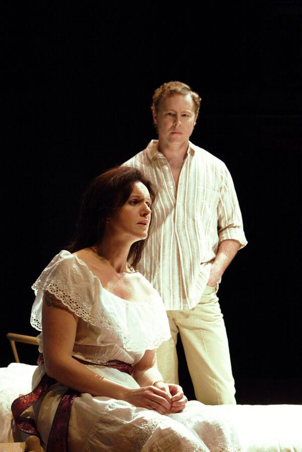 Image result for harold pinter betrayal samuel west
