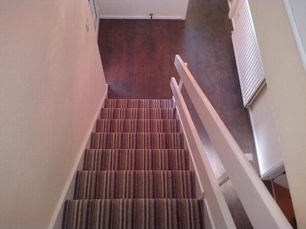 KRB Carpet