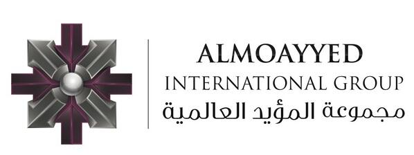 Image result for Almoayyed International Group