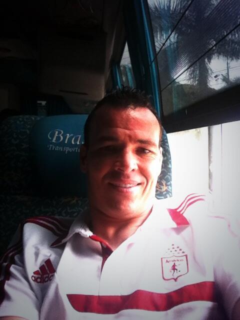 Jose Luis Rodriguez (@pumarc24) | Twitter