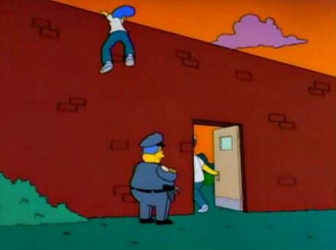 0 replies 0 retweets 1 like & ?The Simpsons ?? on Twitter: