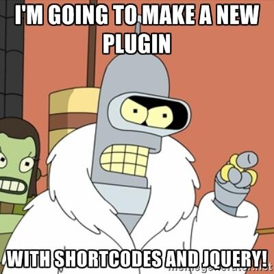 New plugins: http://t.co/1Uh4uFoSga