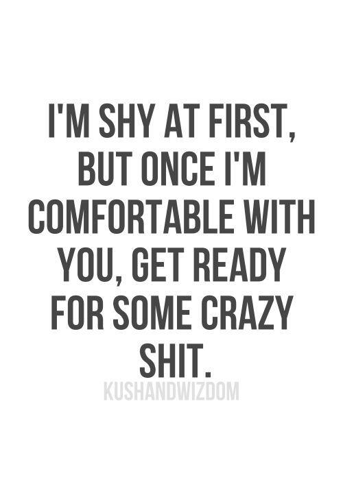 Flirty Quotes Flirty Quotes on Twitter: