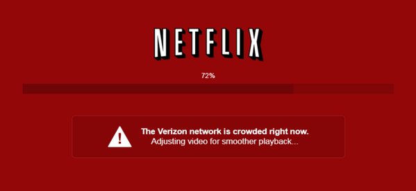 Oh snap, netflix. http://t.co/wMfavoHOyj