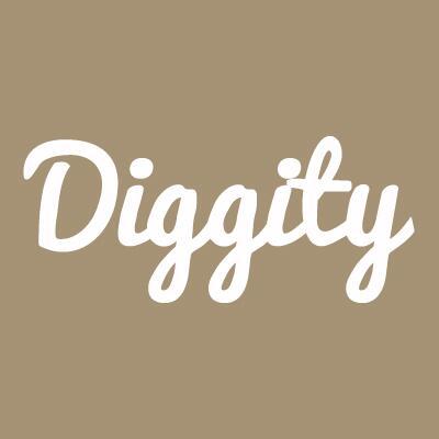 【拡散希望】新しく音楽ブログメディア、Diggity(ディギティー)を立ち上げました!フォロー&ブックマークお願いします! WEB→http://t.co/BhSEmDwPyV 公式垢→@diggity_jp http://t.co/U0NxIY0eGg