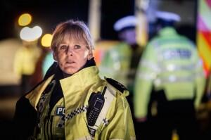 Ok, if you loved #happyvalley then you need to read this http://t.co/I3BUxO9OEe from @lippysocialist @ProlificNorth http://t.co/HFWVTuPzjd