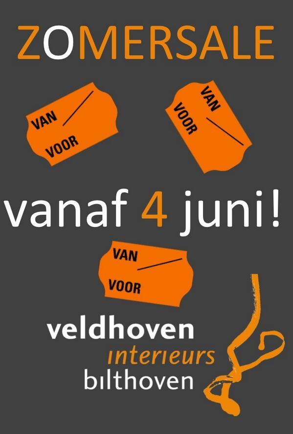 Best Veldhoven Interieurs Bilthoven Photos - Trend Ideas 2018 ...