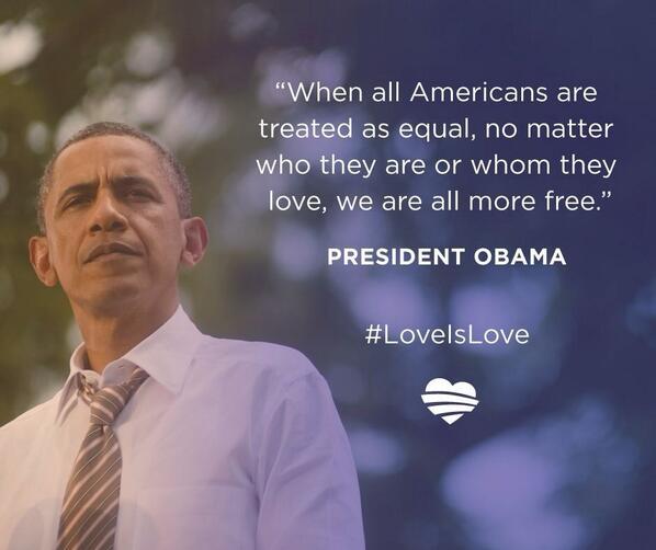 Happy Pride Month! #LoveisLove http://t.co/zMItOyuzy1