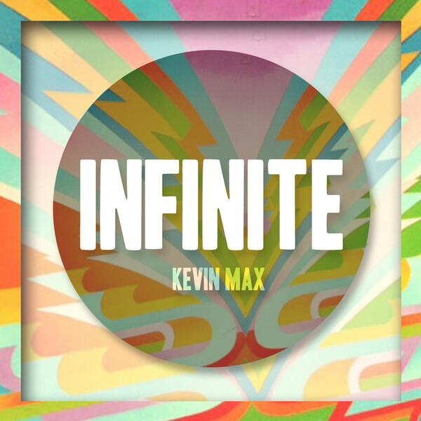 please retweet my new single with #Infinite thank you and good afternoon! https://t.co/hTBsI4ORVl http://t.co/ziU3WgOu73
