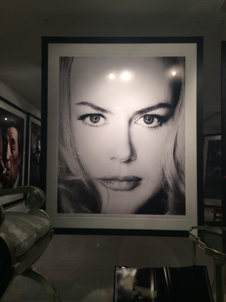 In 't this a nice picture of Nicole Kidman http://t.co/6VHg4Kl3K4