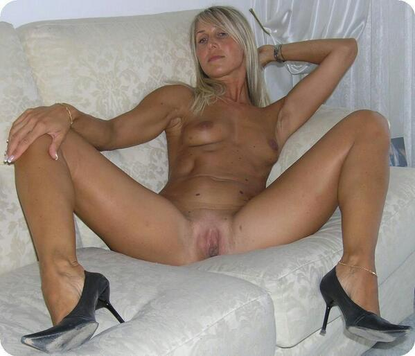 Milf next door tubes
