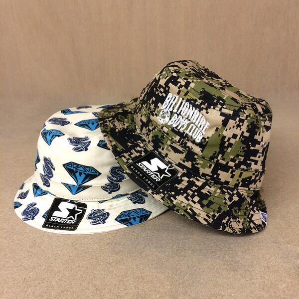 ... coupon for choice store on twitter billionaire boys clubs diamond dollar  digi camo bucket hats coming 8bb3c7ce0a4b