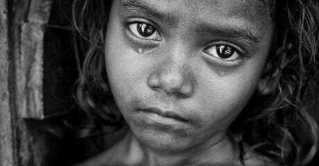 Nearly 2 million kids currently are sex slaves. Let's fix it. Donations matched this month: http://t.co/Nhhk4MZZQ8 http://t.co/Covkd3v1cx