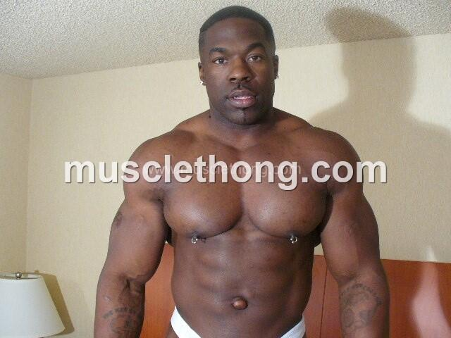 from Victor big black gay cock tubes