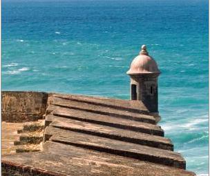 Puerto Rico es elegida la mejor isla de Estados Unidos http://t.co/rLmlNNG6wt http://t.co/UGb20fXBac