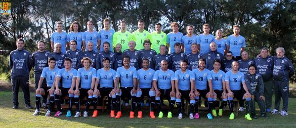 brasile-2014-gruppo-d-italia-uruguay-costa-rica-inghilterra