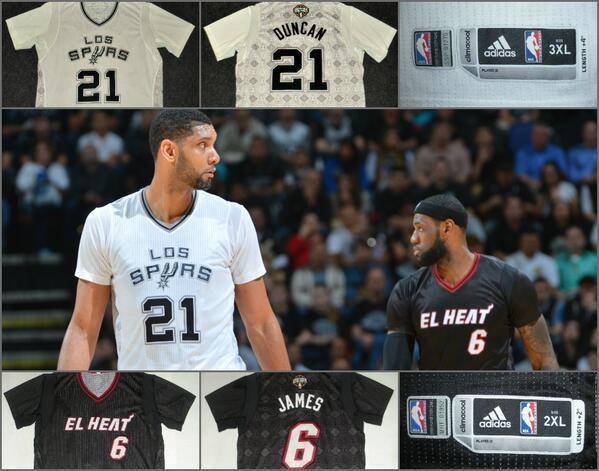 NBA-da mövsümün rəmzi yığma komandaları müəyyənləşdi