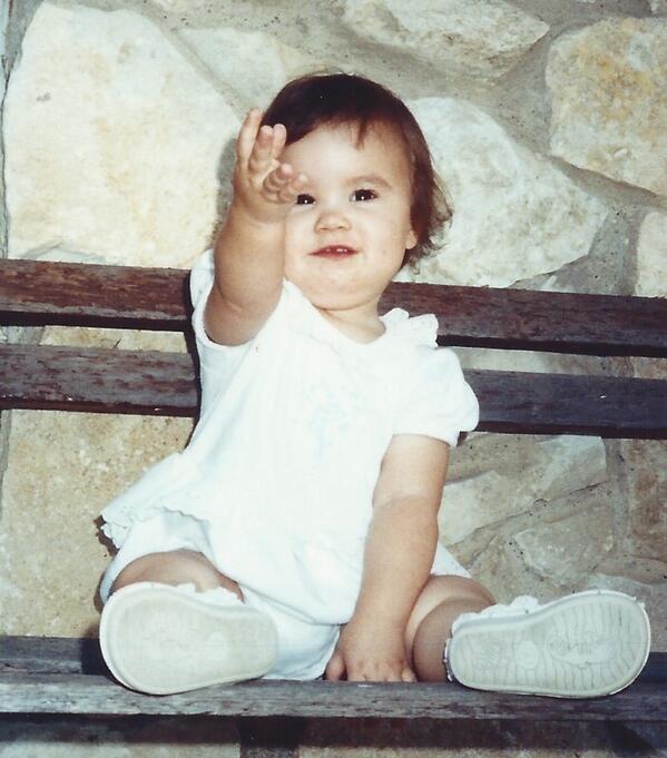 Bpulkyycqaazdii Demi Lovato Worth
