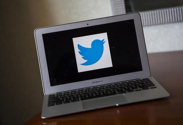 #Twitter #SocialMedia This Is What #Twitter #Favoriting Implies http://t.co/NrEXA5vsPN #MustRead http://t.co/hSjO59N5k7