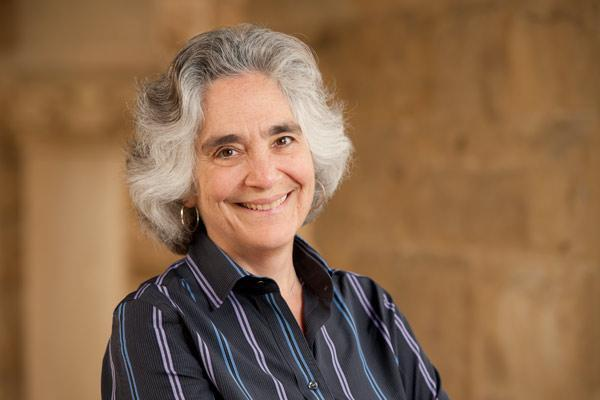 Stanford hires first woman to serve as the next dean of the school of engineering. http://t.co/C3VVhS8dQX http://t.co/C84kQlNAVl