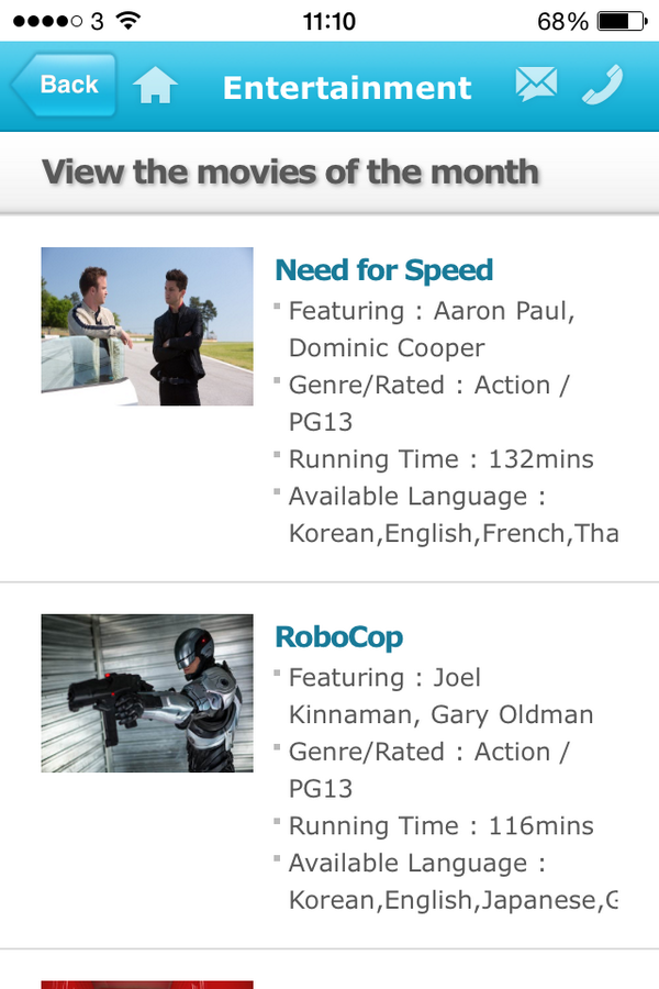 korean air on twitter movies of the month check out our in