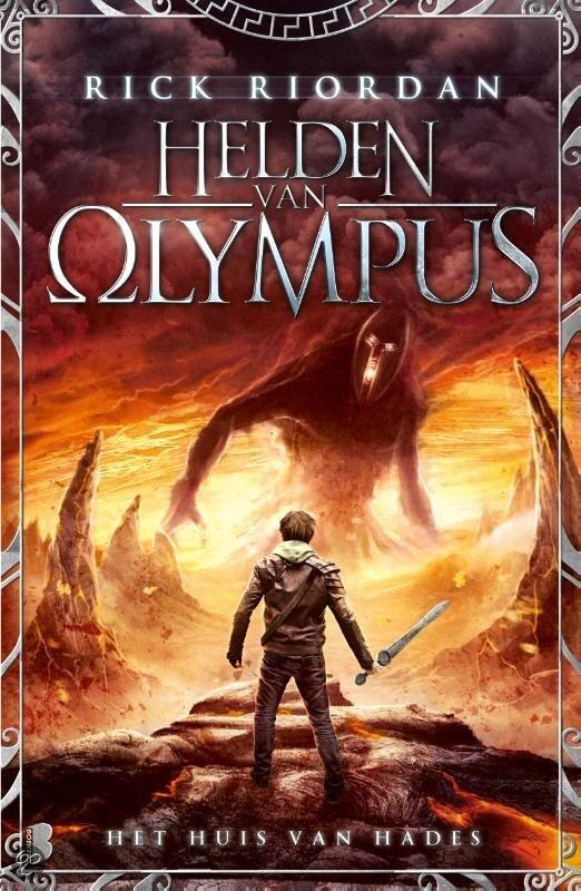 THE HEROES OF OLYMPUS BOOK 4 EBOOK DOWNLOAD