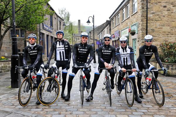 Reconnaissance Tour de France 2014 BpW9X-lIIAAK7X7