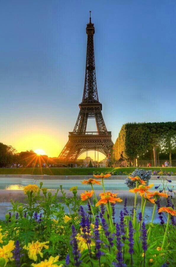------* SIEMPRE NOS QUEDARA PARIS *------ - Página 2 BpWAv5zIQAAQINi