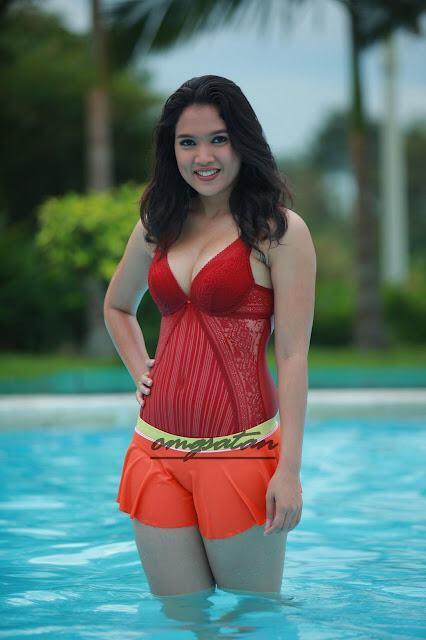Website myanmar model photo Fashion Myanmar