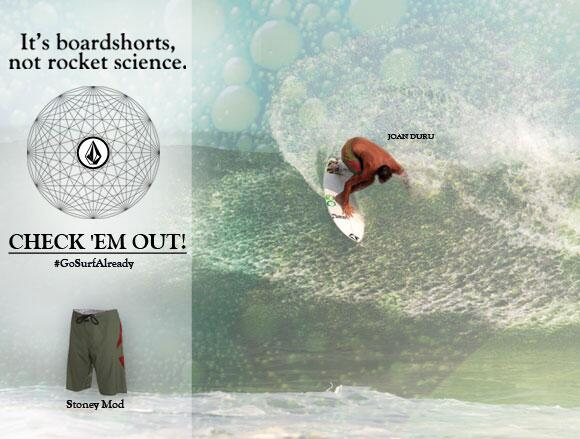 Joan Duru in the Stoney Mod. Check 'em out:   http://t.co/KRlhVV9grP http://t.co/B8RLEd4qYX