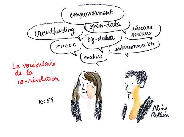 Thumbnail for L'empowerment : comment se prendre en main ?