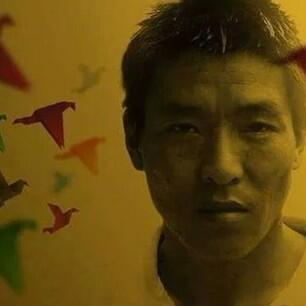 Tibetan Filmmaker Dhondup Wangchen Released from Prison http://t.co/seKJtWCDPl http://t.co/VtiC9BvyHv