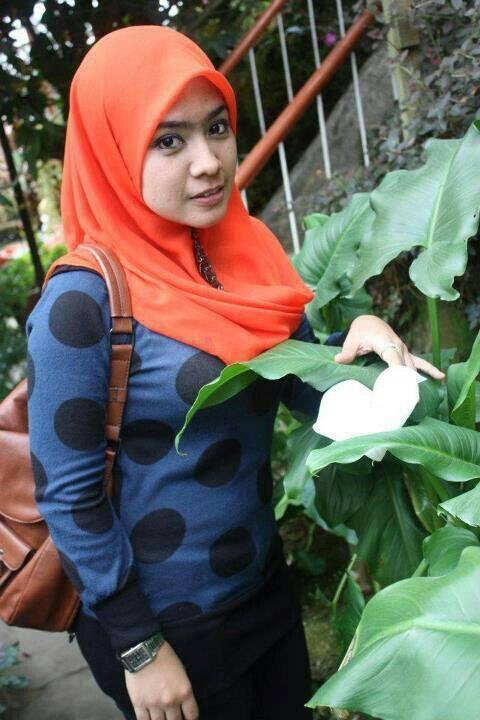 "Kecantikan Hijabers♥ on Twitter: ""#Tudung #Hijab #Malay # ..."