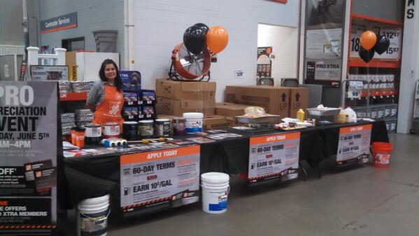 home depot okemos home depot for contractors lowes countertop estimator 16 606