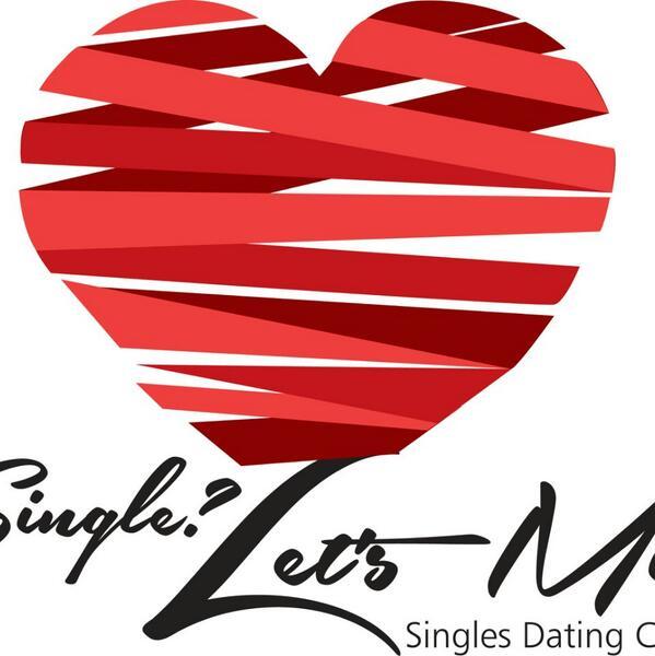 mingle single dating