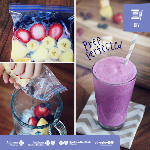 Save time and a dime with DIY smoothie freezers! Get the low-down: http://t.co/HVU6CfUSwh #DIY http://t.co/xuPiAsHOGt