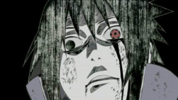 Sasuke Uchihaems On Twitter At Thenewsasuke I Activate
