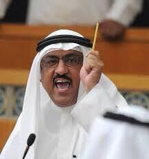 ماذا سيحدث فى الكويت الثلاثاء 10-6-2014
