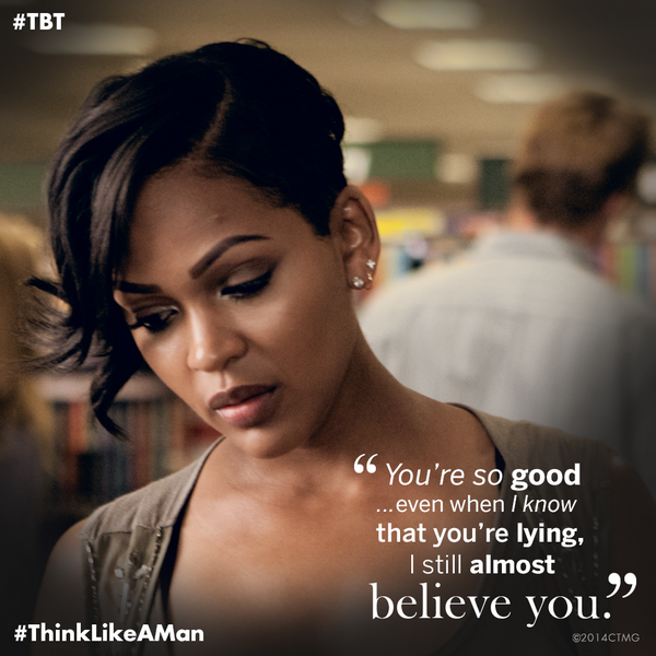 RETWEET if you felt for Mya at that moment. #TBT #ThinkLikeAMan   Get tickets now! https://t.co/Qtsm9l50kF http://t.co/PrevVLUurE