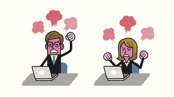 4 signs you have overstressed employees: http://t.co/DwUUlf1FNK  #stress #work http://t.co/ZG56rSa1kM
