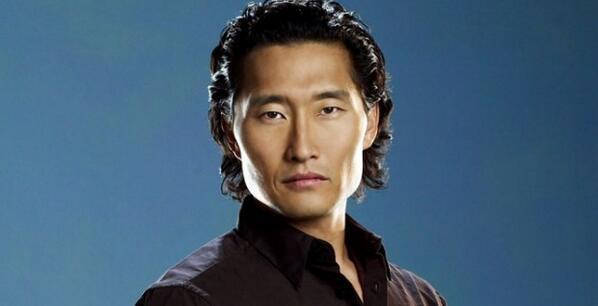 Approve RT @Hypable: 'Lost' alum Daniel Dae Kim joins 'Insurgent' - http://t.co/rJui5YBn8V http://t.co/dpeIaTygJY